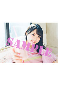(CD)【特典】オリジナルブロマイド((CD)Peachy!(完全生産限定盤/初回生産限定盤/通常盤)/麻倉もも)