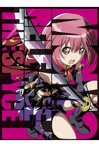 (BD)RELEASE THE SPYCE 1