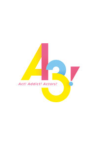 (CD)「A3!(エースリー)」MANKAIカンパニーミックス公演Single『ウラオモテTEACHER』