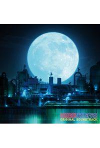 (CD)「RELEASE THE SPYCE」オリジナルサウンドトラック