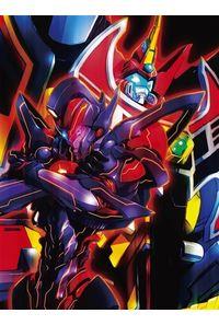 (DVD)SSSS.GRIDMAN 第4巻 (仮)