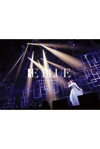 (BD)藍井エイル Special Live 2018 ~RE BLUE~ at 日本武道館 (初回生産限定盤)