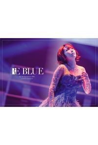 (BD)藍井エイル Special Live 2018 ~RE BLUE~ at 日本武道館 (通常盤)