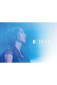 (DVD)藍井エイル Special Live 2018 ~RE BLUE~ at 日本武道館 (通常盤)