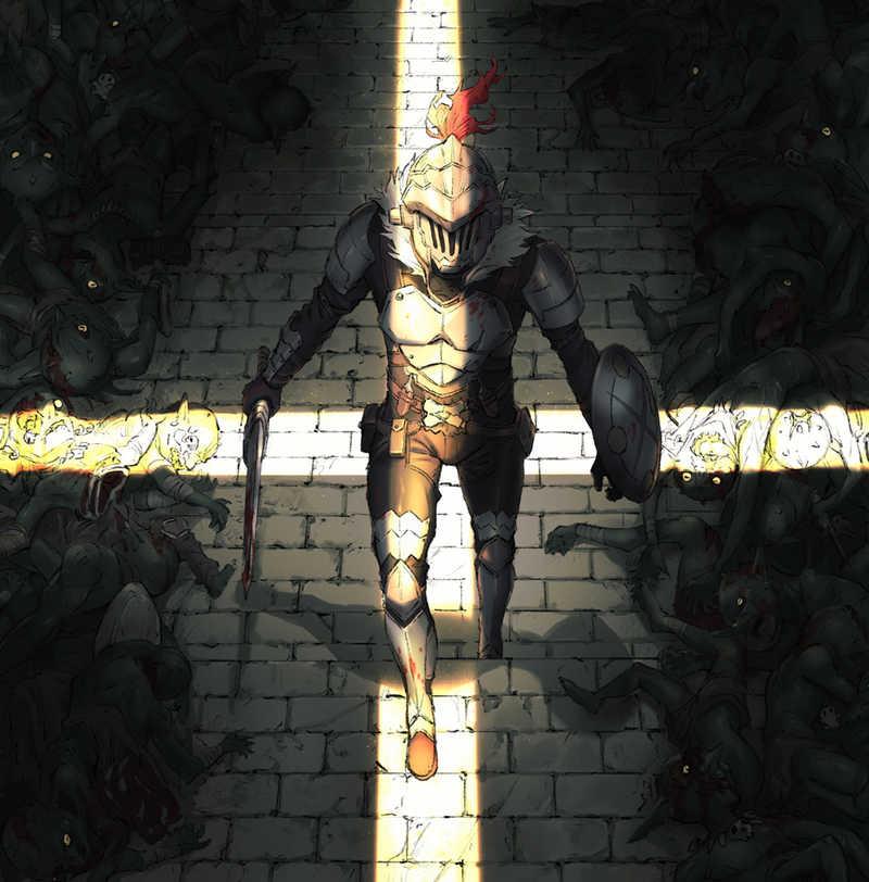 (CD)「ゴブリンスレイヤー」オープニングテーマ Rightfully (初回生産限定アニメパッケージ)/Mili