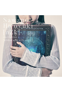 (CD)「機動戦士ガンダムNT」テーマソング narrative / NOISEofRAIN(通常盤)/SawanoHiroyuki[nZk]