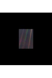 (CD)「重神機パンドーラ」オープニング&エンディングテーマ 話がしたいよ / シリウス / Spica(通常盤)/BUMP OF CHICKEN
