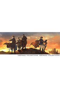 (CD)ファイアーエムブレム 封印の剣/烈火の剣 ORIGINAL SOUNDTRACK(完全版)