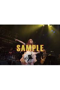 (BD)【特典】ブロマイド((BD)遠藤ゆりか FINAL LIVE -Emotional Daybreak-)