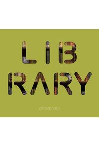(CD)やなぎなぎ ベストアルバム -LIBRARY-(初回限定盤)