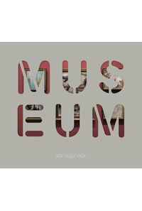 (CD)やなぎなぎ ベストアルバム -MUSEUM-(初回限定盤)