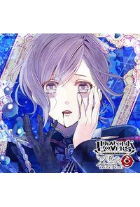 (CD)DIABOLIK LOVERS ZERO Floor.5 逆巻カナト