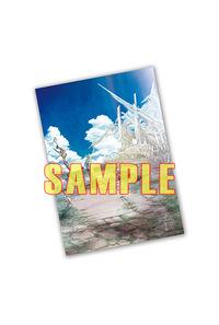 (CD)【特典】B2ポスター(初回限定盤 Ver.)(CD)青に歩く(初回限定盤)/宮下遊