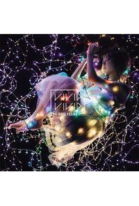 (CD)VIVID VIVID(通常盤)/久保ユリカ