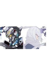 "(CD)SSSS.GRIDMAN CHARACTER SONG.3 CODE ""GRIDMAN""/My Way"