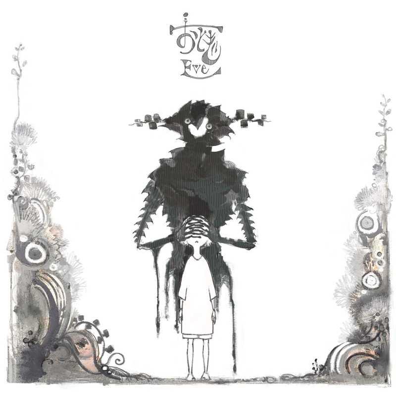 (CD)おとぎ(初回限定盤)/Eve