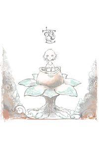 (CD)おとぎ(通常盤)/Eve