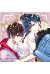 (CD)Eternal Triangle~兄と弟に迫られて~