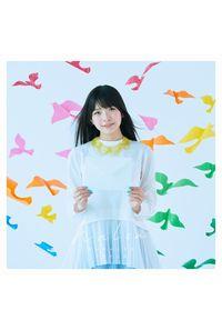 (CD)「かぐや様は告らせたい~天才たちの恋愛頭脳戦~」エンディングテーマ センチメンタルクライシス(通常盤)/halca