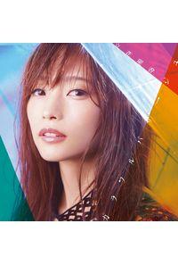 (CD)カラフルパサージュ(初回限定盤)/立花理香