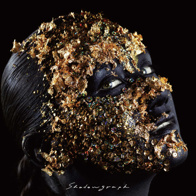 (CD)「ブギーポップは笑わない」オープニングテーマ shadowgraph/MYTH & ROID