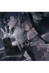 (CD)Inseparable/この子
