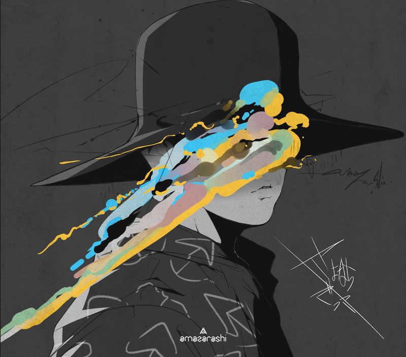 (CD)「どろろ」エンディングテーマ さよならごっこ(初回生産限定盤)/amazarashi