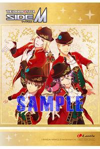 (CD)【特典】オリジナルブロマイド((CD)「アイドルマスター SideM」THE IDOLM@STER SideM WORLD TRE@SURE 06)