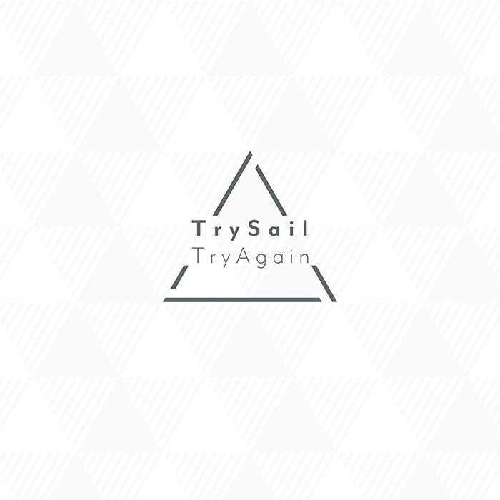 (CD)TryAgain(完全生産限定盤)/TrySail