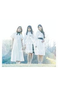 (CD)TryAgain(初回生産限定盤)/TrySail