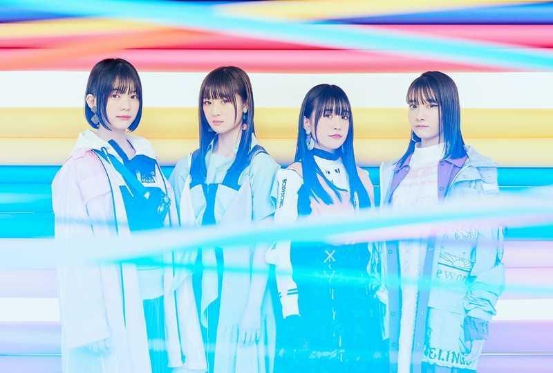 (CD)World Fragment Tour(DVD付盤)/sora tob sakana