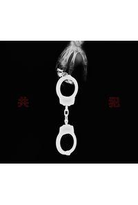 (CD)共犯(初回限定盤) (CD+DVD+三方背ケース仕様+詩集付ブック)/KUMONOSU