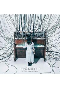 (CD)R∃/MEMBER(初回生産限定盤)/SawanoHiroyuki[nZk]