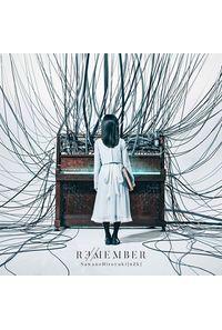 (CD)R∃/MEMBER(通常盤)/SawanoHiroyuki[nZk]