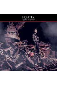 (CD)FIGHTER(初回限定盤)/畠中祐