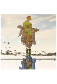 (CD)「この音とまれ!」オープニングテーマ Tone(通常盤)/蒼井翔太