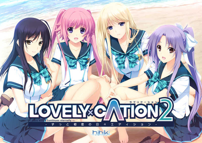 (PC)ALL×CATION