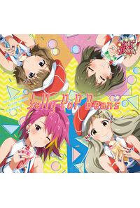 (CD)「アイドルマスター ミリオンライブ!」THE IDOLM@STER MILLION LIVE! ニューシングル タイトル未定