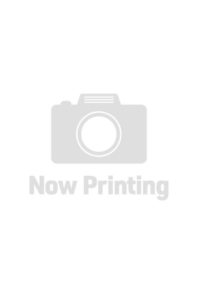 (BD)五等分の花嫁 1