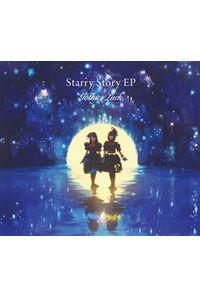 (CD)「けものフレンズ2」エンディングテーマ収録 Starry Story EP(初回限定盤)/Gothic×Luck