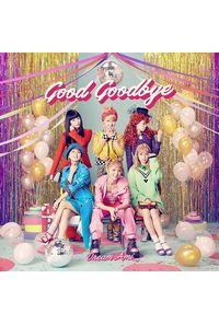 (CD)劇場版「えいがのおそ松さん」主題歌 Good Goodbye(SG+DVD)/Dream Ami
