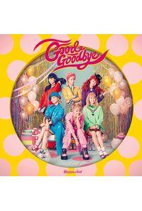 (CD)劇場版「えいがのおそ松さん」主題歌 Good Goodbye(通常盤)/Dream Ami