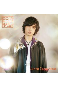 (CD)29+1 -MISo-(初回限定盤)/寺島惇太