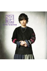 (CD)29+1 -MISo-(通常盤)/寺島惇太