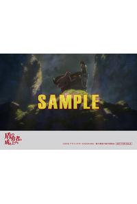 (CD)【特典】ブロマイド(CD)「盾の勇者の成り上がり」オープニングテーマ RISE(Type-A)(DVD付)(Type-B)/MADKID)