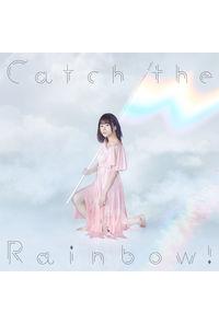 (CD)Catch the Rainbow!(通常盤)/水瀬いのり