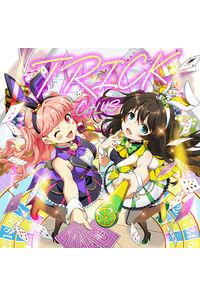 (CD)「Tokyo 7th シスターズ」TRICK(通常盤)/Ci+LUS