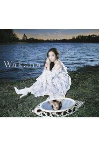 (CD)Wakana(初回限定盤A)/Wakana