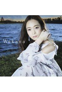 (CD)Wakana(通常盤)/Wakana