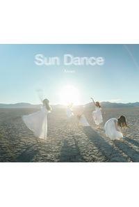 (CD)Sun Dance(通常盤)/Aimer